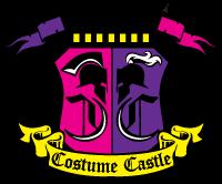Costume Castle